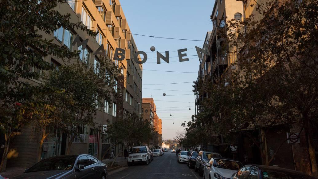 O que fazer em Joanesburgo, na África do Sul