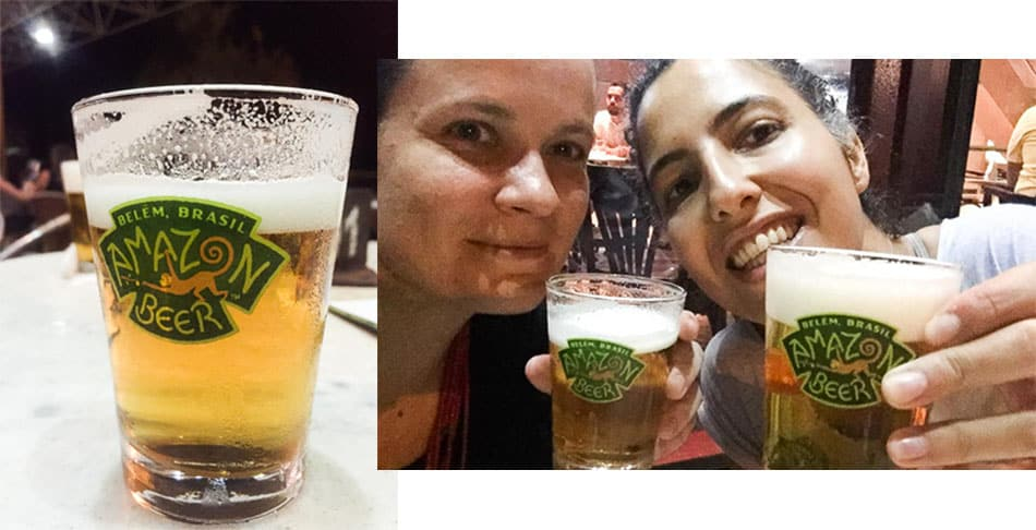 As melhores dicas de onde comer em Belém