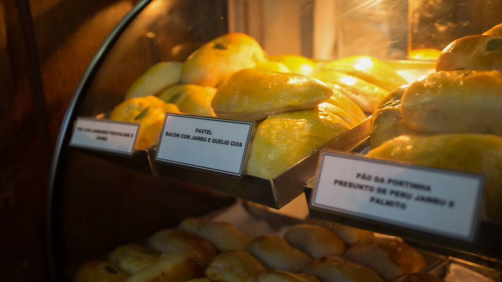 Dicas de onde comer em Belém do Pará