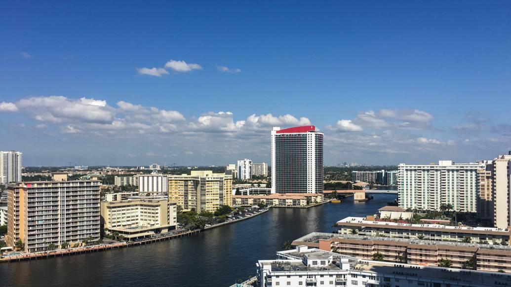 Dicas de onde ficar em Miami, na Flórida