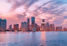 Dicas de hotéis onde ficar em Miami
