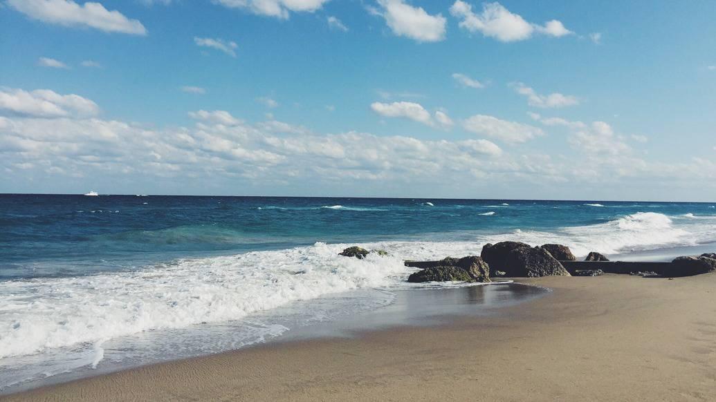 Dicas essenciais para planejar uma viagem para Miami, nos Estados Unidos