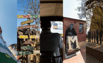 Dicas do que fazer em Soweto