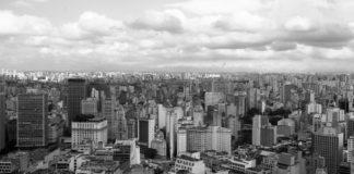 Onde ficar em SP: os melhores bairros e hotéis
