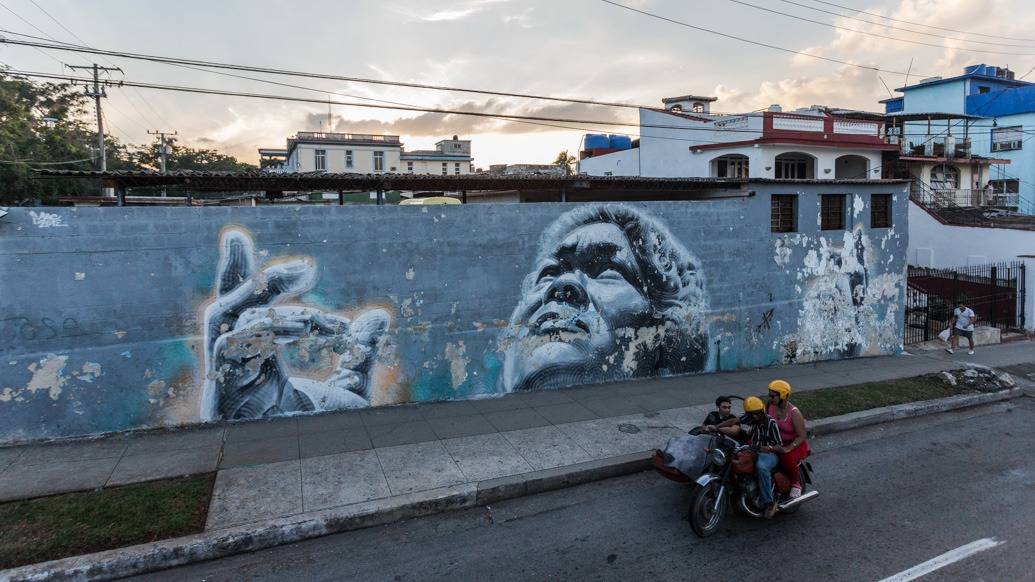 Dicas práticas essenciais para uma viagem para Cuba