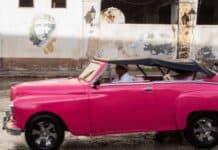 Dicas para planejar uma viagem para Cuba