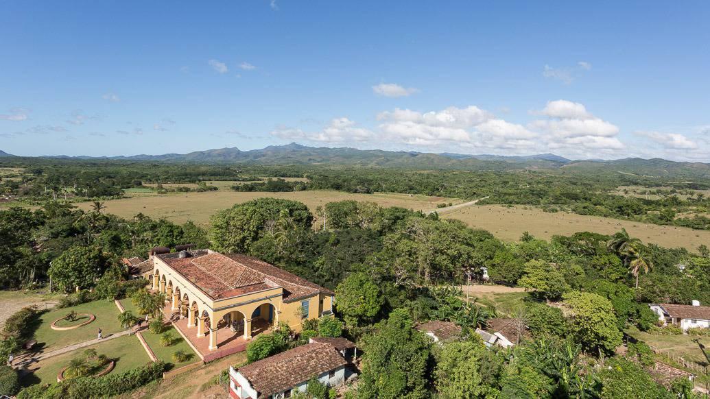 Roteiro de viagem: 13 dias em Cuba