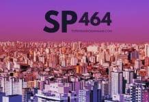 Aniversário de São Paulo 2018: o que fazer no dia 25 de janeiro?