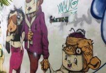 14 dicas para curtir as férias de janeiro em São Paulo