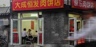 Onde ficar em Pequim: as melhores regiões e opções de hospedagem na capital da China