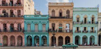 13 dias em Cuba: roteiro de viagem