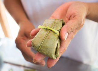 A emocionante história de dona Nena e o chocolate da Ilha do Combu