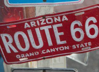 8 lugares imperdíveis para visitar no Arizona