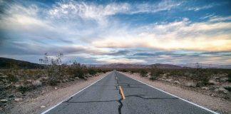 Aluguel de carro nos EUA: Dicas práticas para alugar um carro nos Estados Unidos