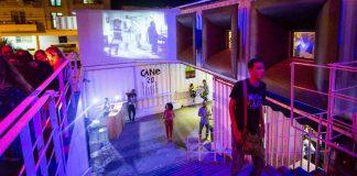 A imperdível Dabrica de Arte Cubano em Havana