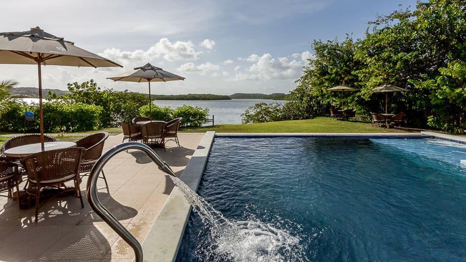 Pousadas no Litoral Norte de Alagoas: 13 opções de charme