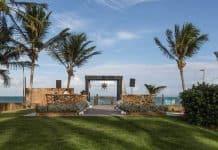 Destination wedding em Maceió, Alagoas