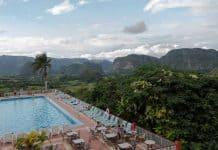 Onde ficar em Cuba
