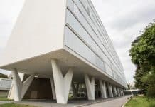 MAC USP, um dos museus mais incríveis de São Paulo