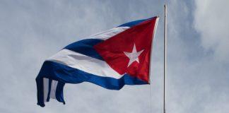 Seguro viagem para Cuba é obrigatório. Qual é o melhor?