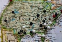 Como contratar o melhor seguro viagem para os Estados Unidos