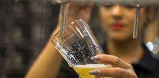 Mondial de la Bière SP 2018
