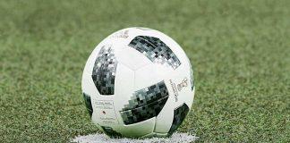 Onde assistir aos jogos do Brasil na Copa em SP