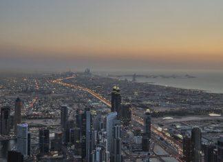 Qual é o melhor seguro viagem para Dubai