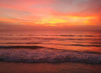 3 Cidades na Flórida para ir além de Orlando e Miami