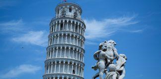 Qual é o melhor seguro viagem para Itália