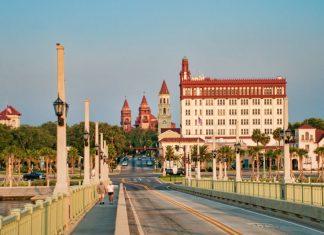 O que fazer em St. Augustine: 13 dicas na cidade mais antiga da Flórida