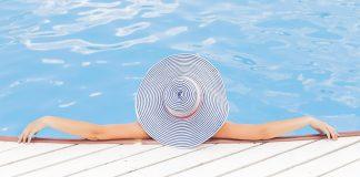 Spa & Wellness Month: saúde e bem-estar em Palm Beaches, na Flórida