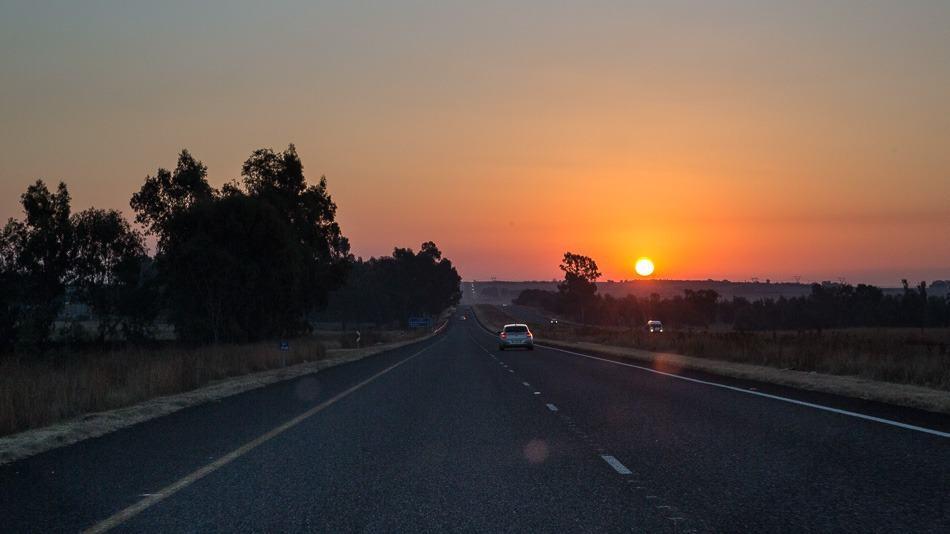 Como alugar um carro na África do Sul: dicas práticas para economizar