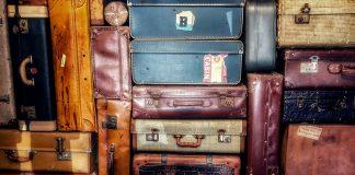 Conheça a nova ferramenta para medir bagagens do KAYAK