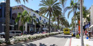 Os melhores lugares em Los Angeles para você aproveitar suas férias