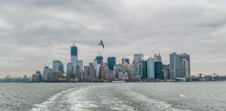 Seguro viagem para Nova York: dicas e desconto!
