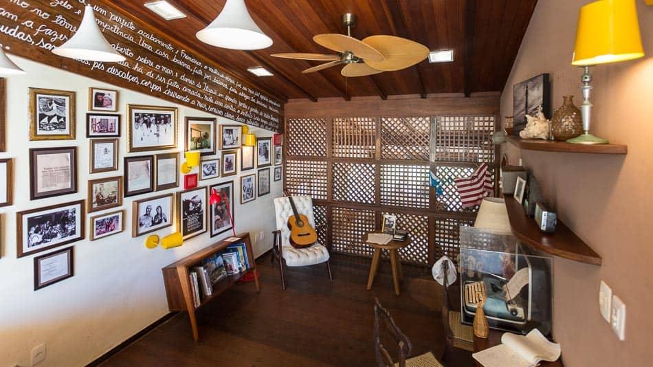 O que fazer em Salvador: as melhores dicas da capital baiana