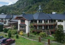 Loberías del Sur: muito mais que um hotel na Patagônia Norte do Chile