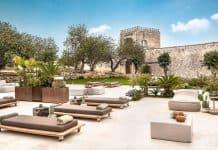 17 hotéis na Itália de luxo e charme para sonhar