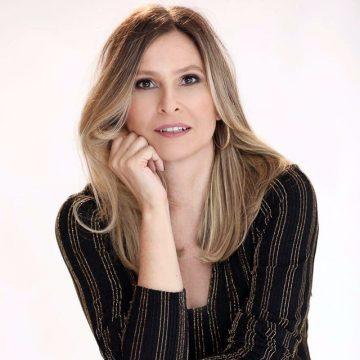 Giselle Bassi