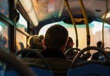Saiba mais sobre a nova linha de ônibus do aeroporto de Guarulhos para Baixada Santista (Santos, São Vicente e Praia Grande) da Viação Cometa.
