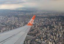 Como funciona o Happy Hour GOL durante a ponte aerea Rio-SP