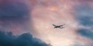 6 dicas para quem tem medo de voar de avião