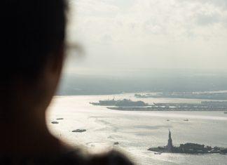 One World Observatory: mirante com uma das melhores vistas de NY