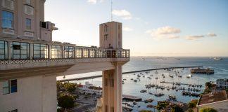 Onde ficar em Salvador: dicas dos melhores bairros e hotéis