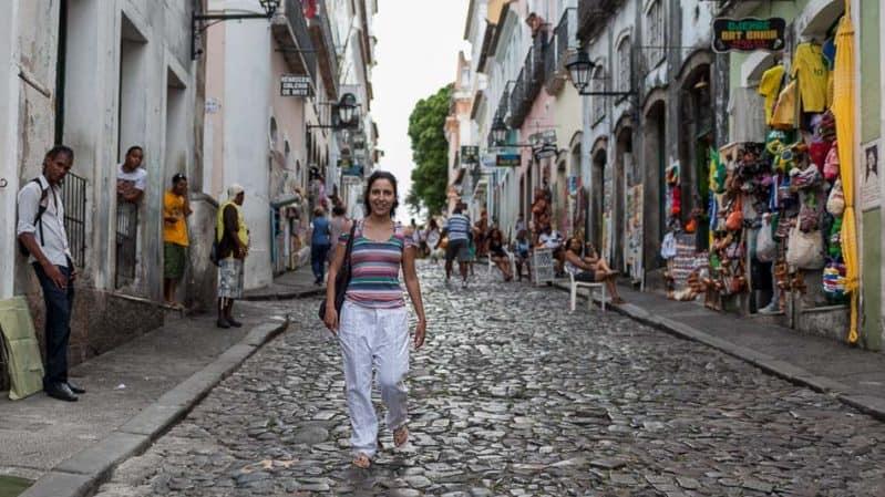 Dicas de onde ficar em Salvador