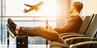 Dicas e desconto para contratar seguro de cancelamento de viagem