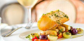Pascoa em SP: 23 dicas de brunch e almoço especial