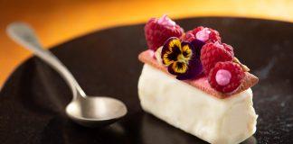 7 dicas de restaurante com menu especial para dia dos Namorados em SP