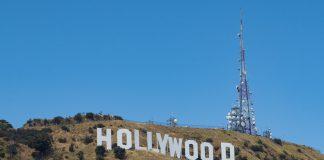 5 lugares para fotografar a placa de Holywood em Los Angeles
